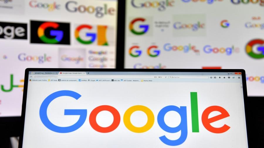 غوغل تجري مباحثات مع ناشرين لدفع رسوم مقابل نشر الأخبار