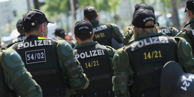 القاتل المحتمل في هاناو كان عضوا باتحاد الرماية في فرانكفورت