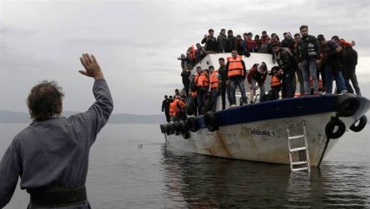 إيطاليا: أوقفوا التعاون المسيء في مجال الهجرة مع ليبيا