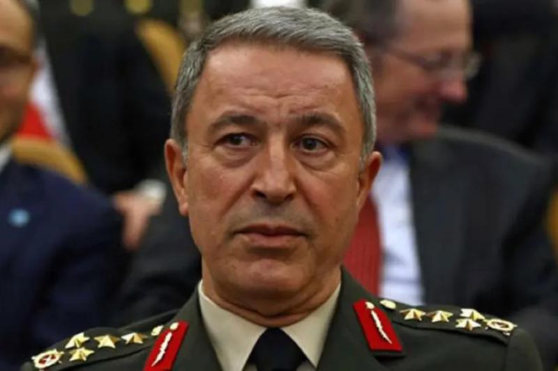 """انطلاق عملية """"درع الربيع"""" بإدلب وتركيا تكشف حجم خسائر النظام"""