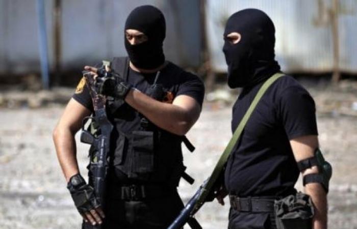 """مقتل 15 """"تكفيريا"""" في حملة أمنية بشمال سيناء المصرية"""