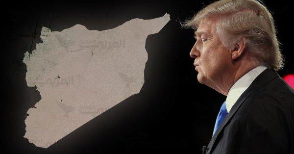الدول الغربية ترفض إعمار سوريا دون عملية  انتقال سياسي حقيقية