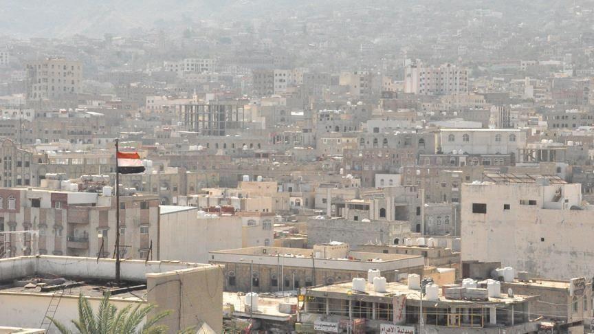 اليمن.. مقتل المنسق السابق للهلال الأحمر الإماراتي في عدن