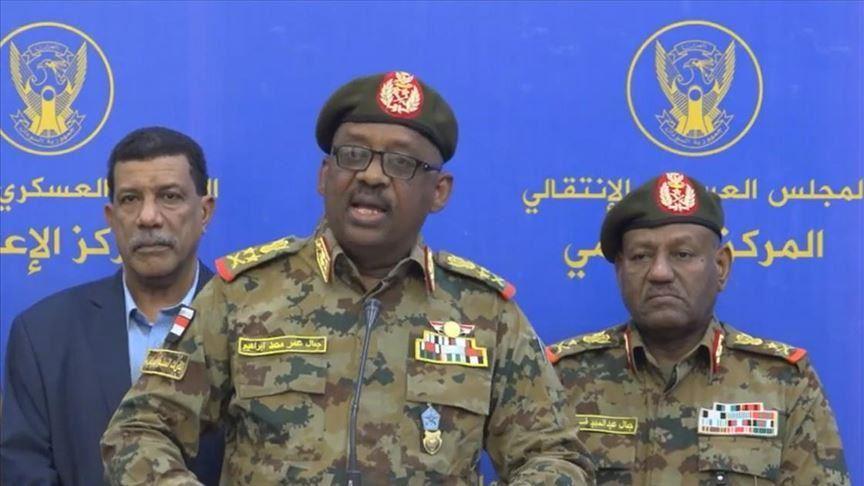 وفاة وزير الدفاع السوداني في زيارة لدولة جنوب السودان