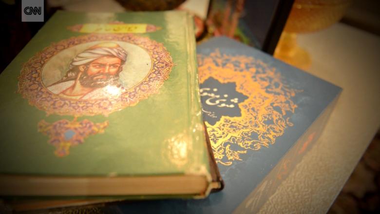 إيران تناشد مواطنيها البقاءالمنازل وعدم الاحتفال بالسنة الفارسية