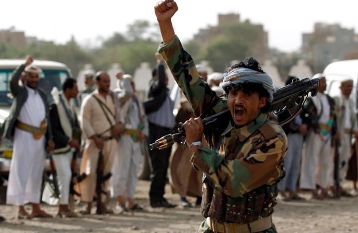 الحوثيون : قدمنا مقترحا للأمم المتحدة لوقف الحرب في اليمن