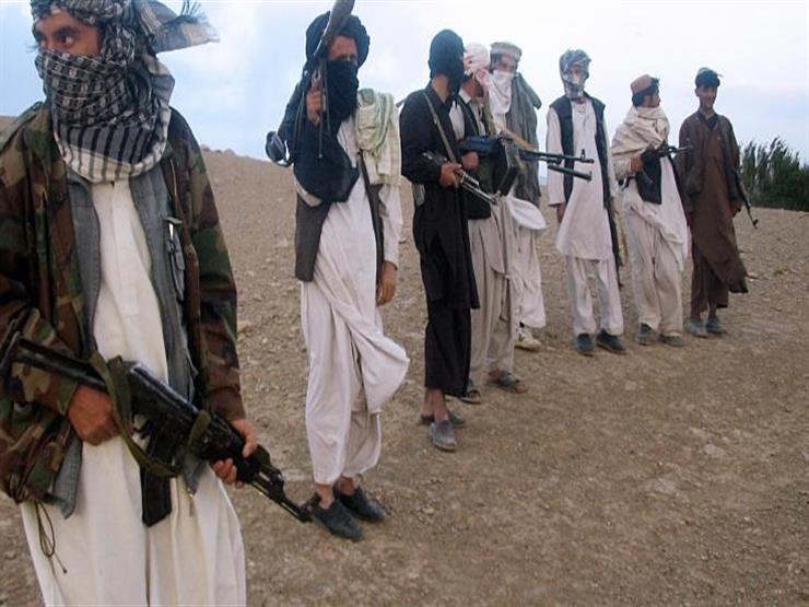 شيوع حالة من انعدام الثقة بين طالبان والحكومة الأفغانية