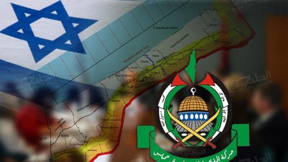 حماس ترحب بأي وساطة لإبرام صفقة تبادل أسرى مع إسرائيل