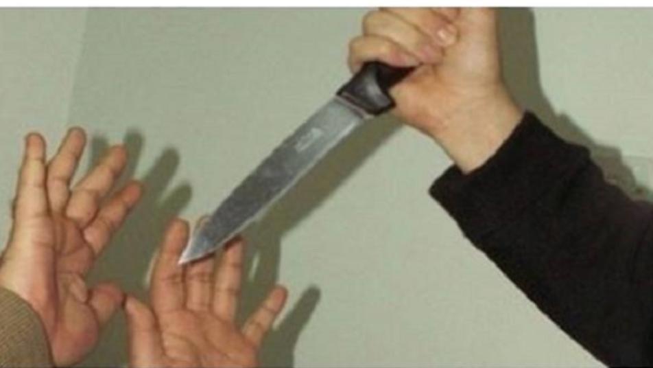النرويج.. احتجاز رجل أعمال للاشتباه بتورطة في قضية قتل زوجته