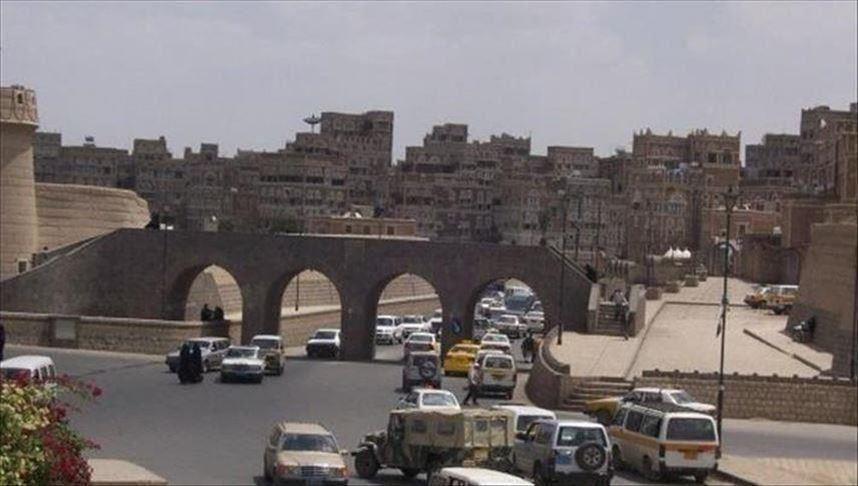 """اليمن.. """"الانتقالي """" يتمسك بـ""""الحكم الذاتي"""" في الجنوب"""