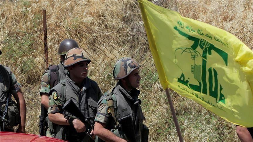 حزب الله اللبناني يقارب التعاطي مع صندوق النقد بحذر شديد