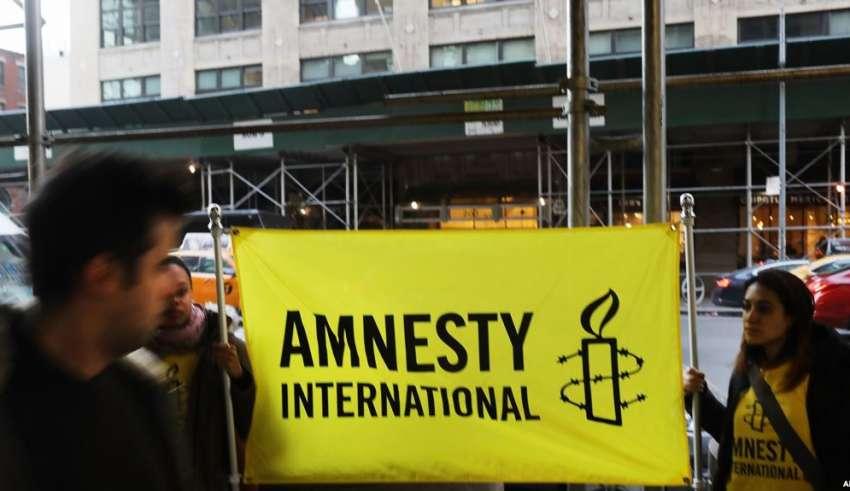 العفو الدولية: دول أمريكا اللاتينية تستخدم القمع لفرض الإغلاق
