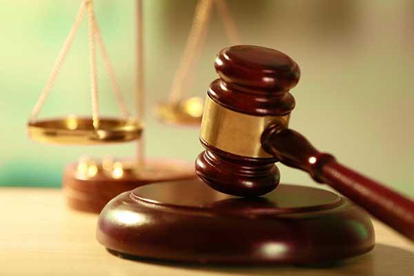 محكمة إسرائيلية تدين مستوطنا يهوديا في قضية اغتيال عائلة دوابشة