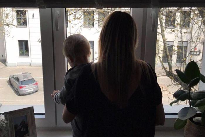 أزمة كورونا.. هل تصقل الأطفال وتعدهم لنجاح كبير في المستقبل؟
