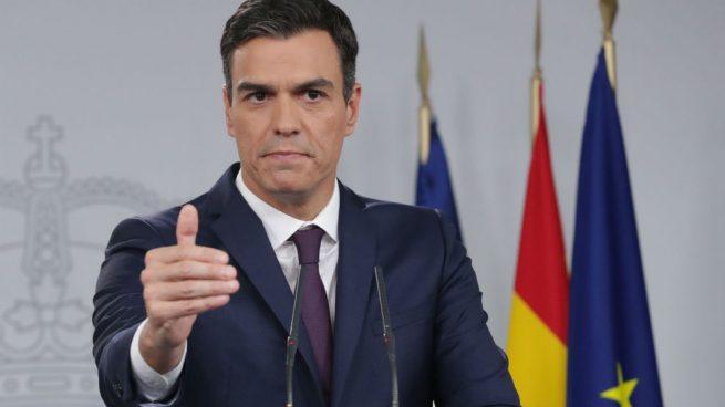 إسبانيا تلغي فى 21 يونيو مطالبة القادمين للبلاد بعزل ذاتى