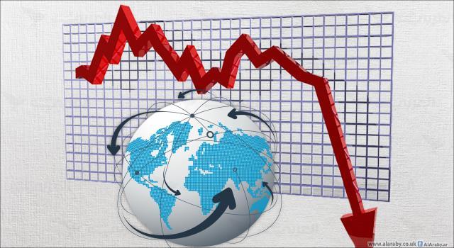 معهد التمويل الدولي يتوقع أسوأ ركود اقتصادي بمجلس التعاون