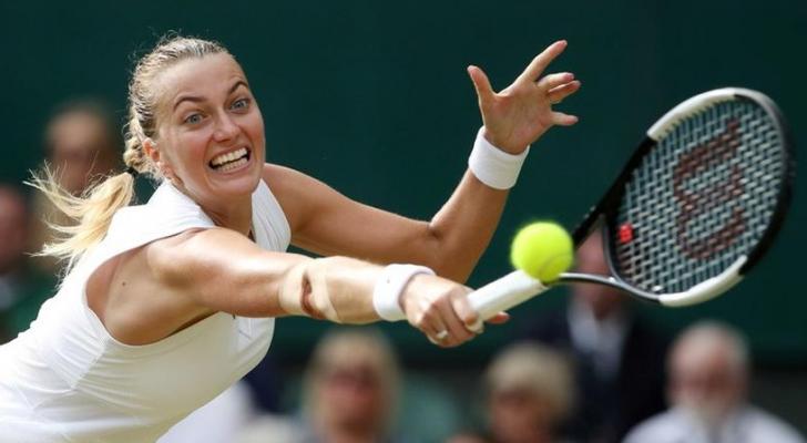 تأجيل بطولة لوكسمبورج لتنس السيدات حتى 2021 بسبب كورونا