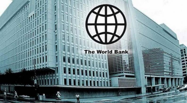 البنك الدولي يتوقع أسوأ انكماش بالاقتصاد العالمي منذ الحرب العالمية