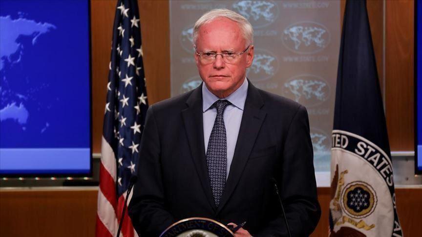 واشنطن تهدد أبوظبي بقانون قيصر لتعاملها مع الأسد