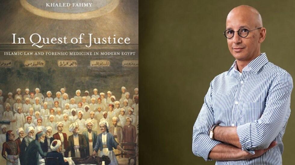جائزة  أفضل كتاب في التاريخ الاجتماعي