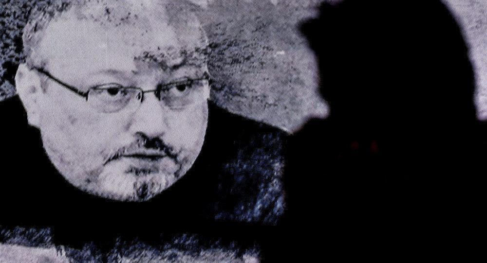 محاكمة المتهمين بقتل خاشقجي تبدأغيابيا في اسطنبول الجمعه