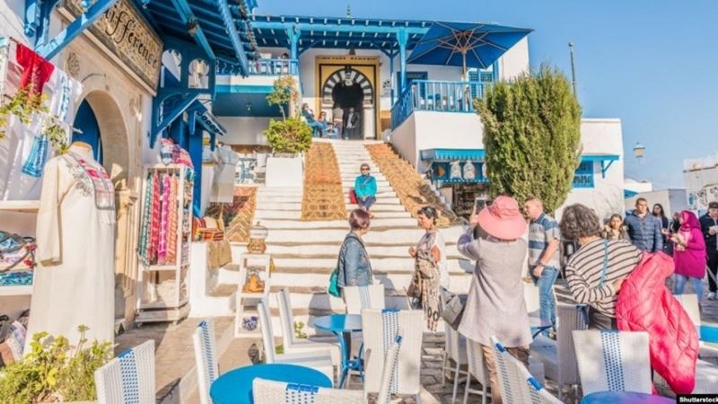 على الرغم من الجائحة والإرهاب تونس تستعد لاستقبال السياح
