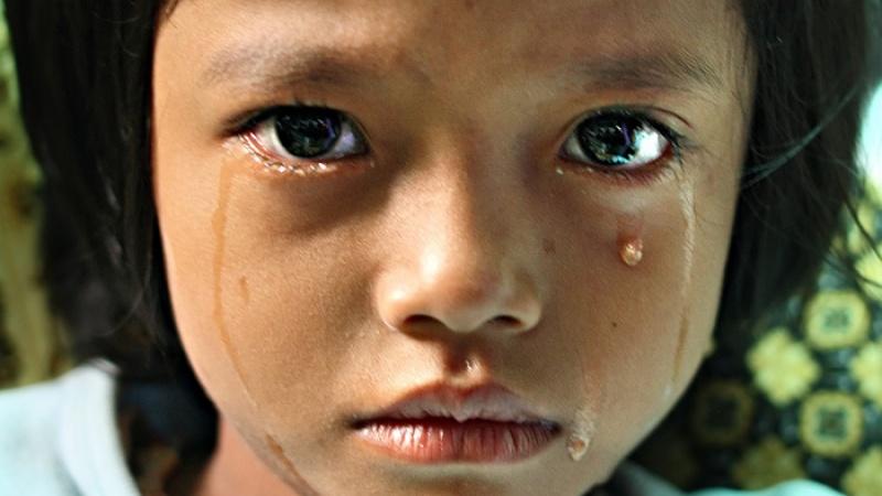 اتهام فرنسي بارتكاب مئات الجرائم الجنسية ضد أطفال بإندونيسيا