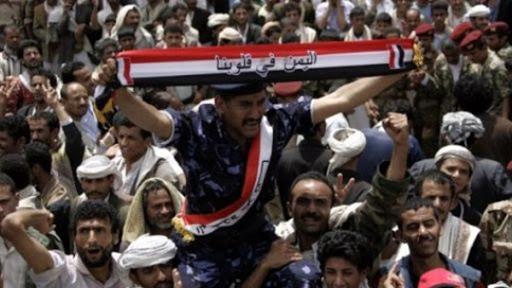 مسودة أممية لحل الأزمة اليمنية  تنتظر التعديلات