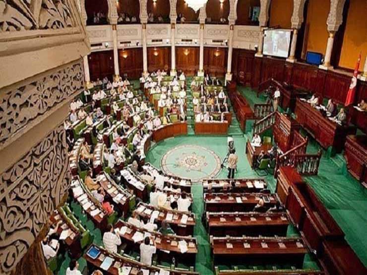 البرلمان الليبي:استدعاء الجيش المصري خيانة وتفريط بالسيادة