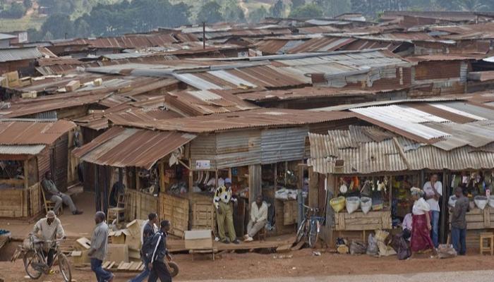 دراسة: وقت تحقيق الثراء ينفد أمام الدول الفقيرة