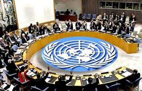 أمريكا تسعى لتمديد حظر الأسلحة على إيران في مجلس الأمن