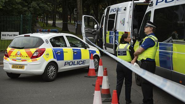 الشرطة البريطانية: مقتل شخص وإصابة 7 طعناً في برمنجهام