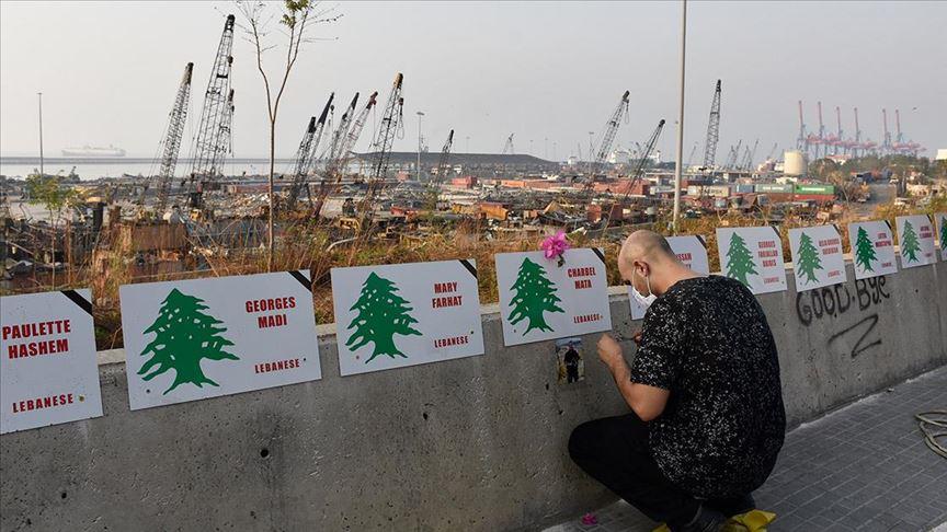 """كورونا والاقتصاد.. """"ضربة مزدوجة"""" لعودة المدارس في لبنان"""