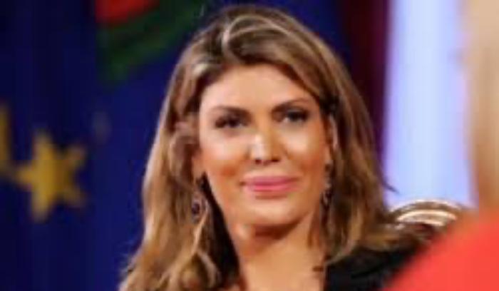 سفيرة لبنان بروما: إيطاليا رائعة تشعر بأن بيروت مدينتها