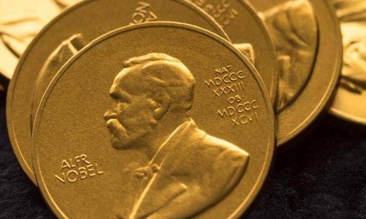 تغيير مكان حفل تسليم جائزة نوبل للسلام في النرويج