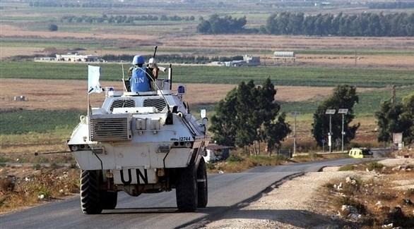 اتفاق إسرائيل ولبنان على إجراء مفاوضات لترسيم الحدود البحرية