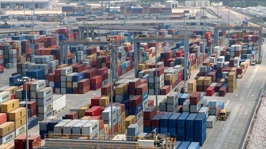 موانئ أوروبا بعد البركست ومخاوف الانفصال بدون اتفاق على التجارة