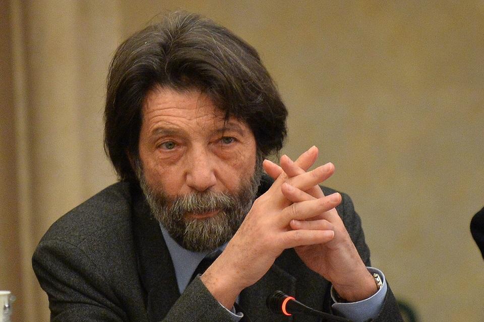 مفكر إيطالي : الرسالة العامة الجديدة للبابا لن تكون مسموعة