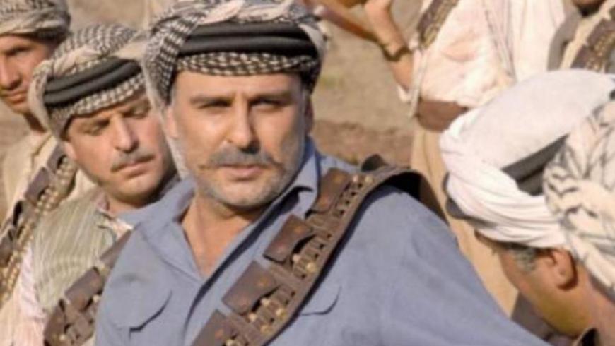 """منصة سعودية تحذف""""التغريبة الفلسطينية""""وتعيده تحت الضغط"""