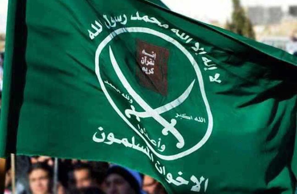 كبار العلماء السعودية تتهم الإخوان بتشويه الدين للوصول إلى الحكم