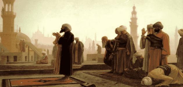الحنابلة أكثرهم تنقلا والشافعية أشدهم استقطابا.. العابرون بين المذاهب