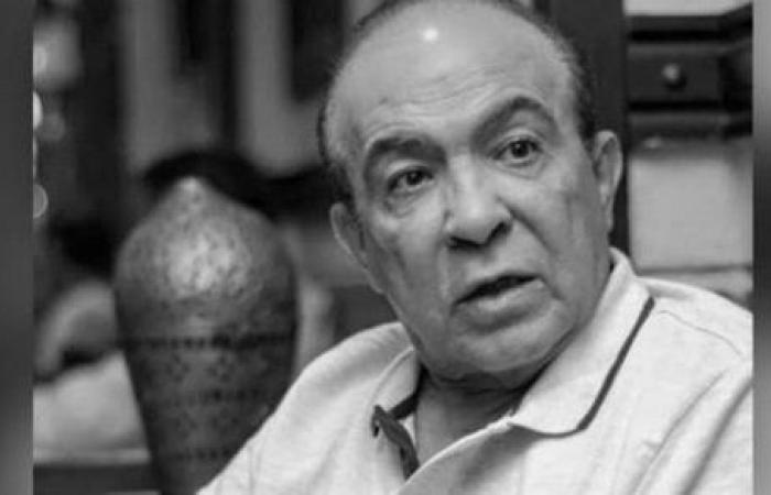 رحيل هادي الجيار المفاجئ يربك مسلسلين كبيرين في رمضان