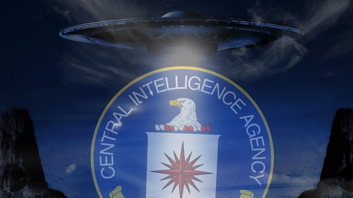 الاستخبارات الأميركية تنشر وثائقها الكاملة عن الأجسام الطائرة