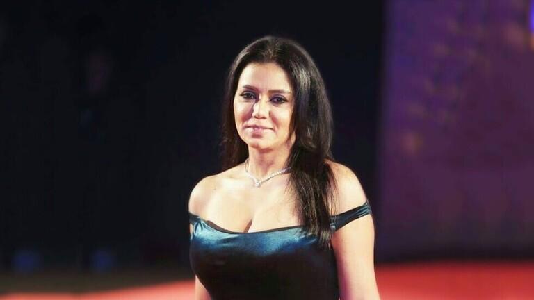 رانيا يوسف - فيسبوك