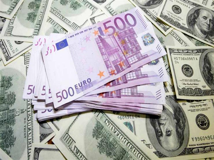 فايننشال تايمز : اوروبا تخطط للتقليل من الاعتماد على الدولار