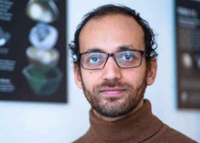 هادي الخطيب - انترنت