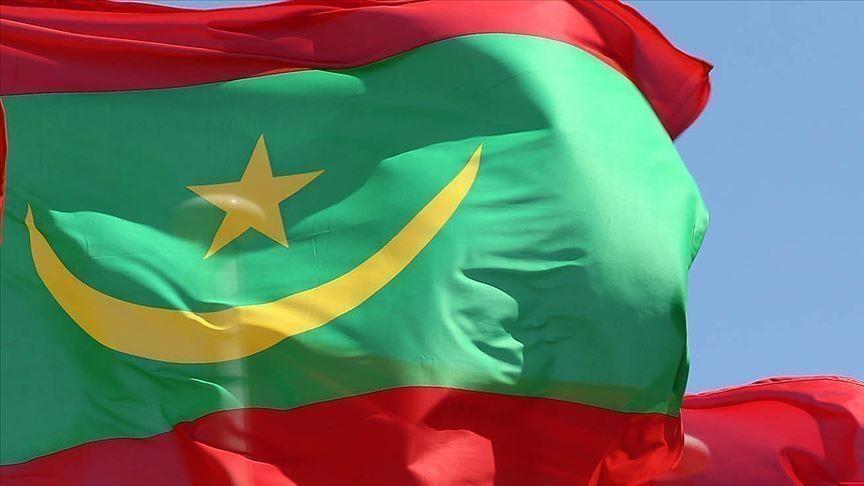 معركة كسر عظم بين الرئيسين السابق والحالي  لموريتانيا