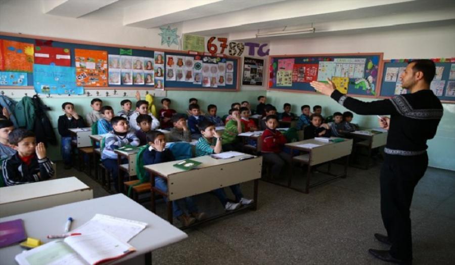 السعودية تقرر إغلاق 8 مدارس تركية نهاية العام الدراسي