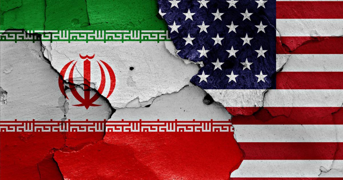 واشنطن تنفي صفقة تبادل سجناء مقابل مليارات مع ايران