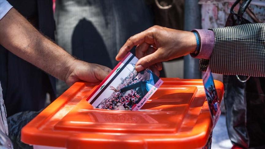 انتخابات نظام الأسد.. هل تعزز شرعيته أم تسلبها منه؟